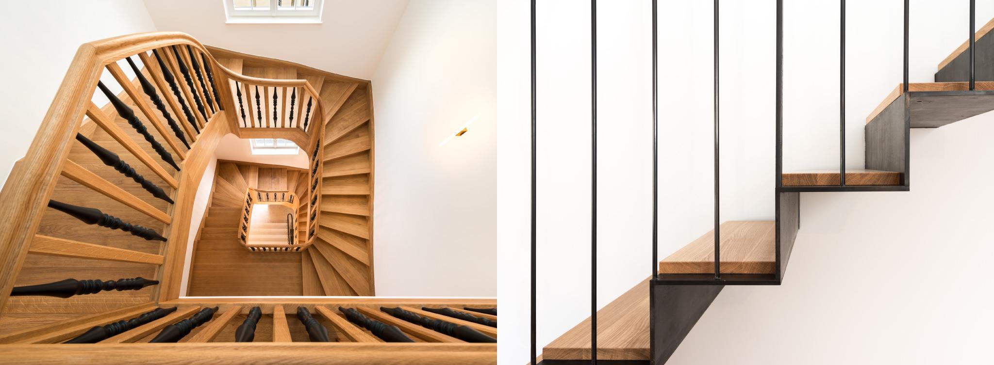 Architekturfotografie | Portfolio Architektur & Interior | www.detlev-schmidt.photography