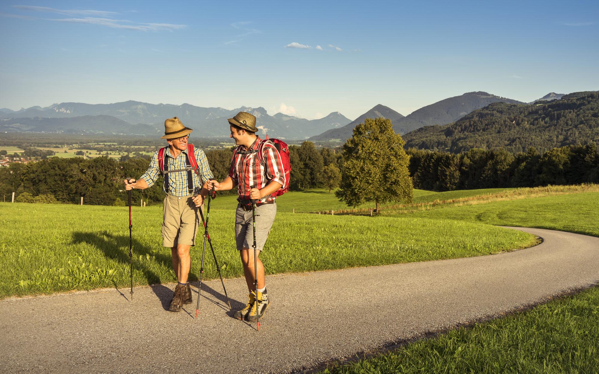 Fotograf Detlev Christian Schmidt - Menschen im Tourismus und Sport