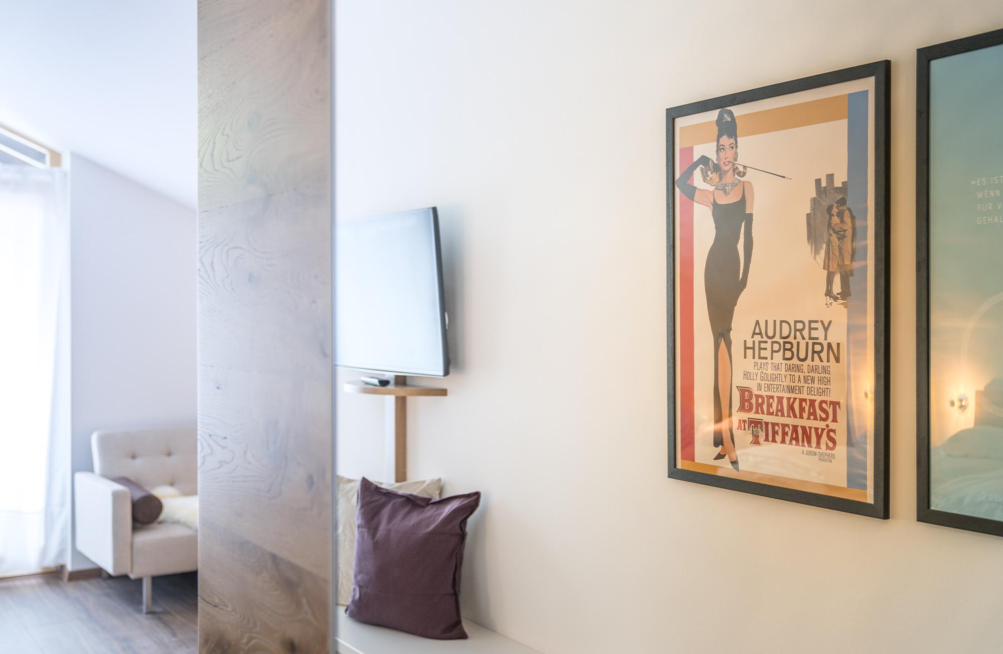 Hotelfotografie-Detlev-Christian Schmidt-fuer-STEFANIES-Bad-Feilnbach