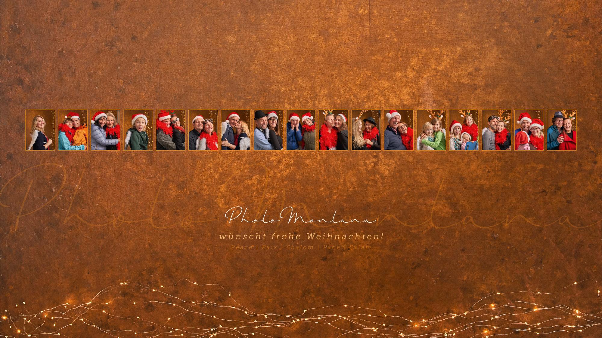 photo-montana-wuenscht-frohe-weihnachten
